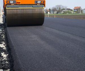 http://www.asfaltarep.gob.ec/wp-content/uploads/2021/04/cropped-3-1-1.jpg